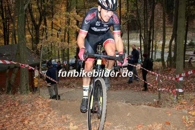 Radcross Gelenau 2018_Bild_0406