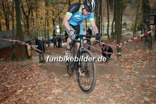 Radcross Gelenau 2018_Bild_0407