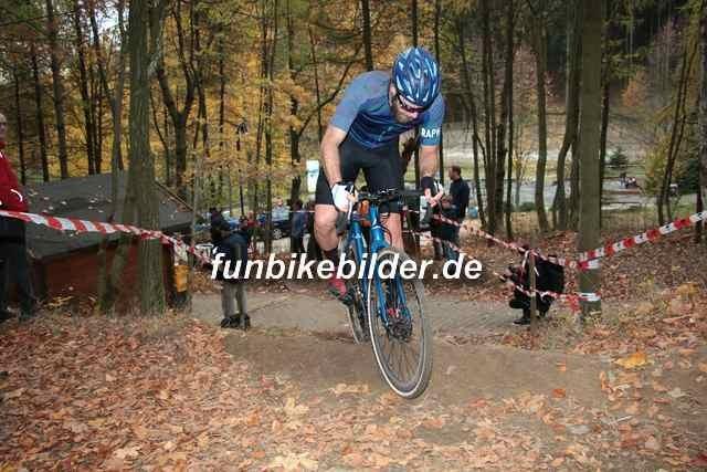 Radcross Gelenau 2018_Bild_0408