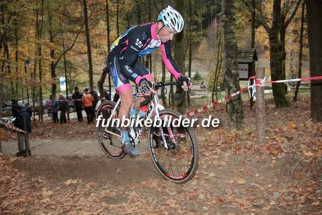 Radcross Gelenau 2018_Bild_0409