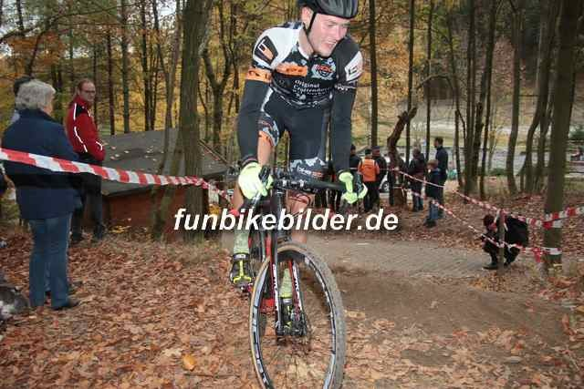 Radcross Gelenau 2018_Bild_0410