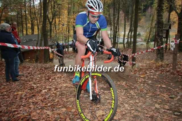 Radcross Gelenau 2018_Bild_0411