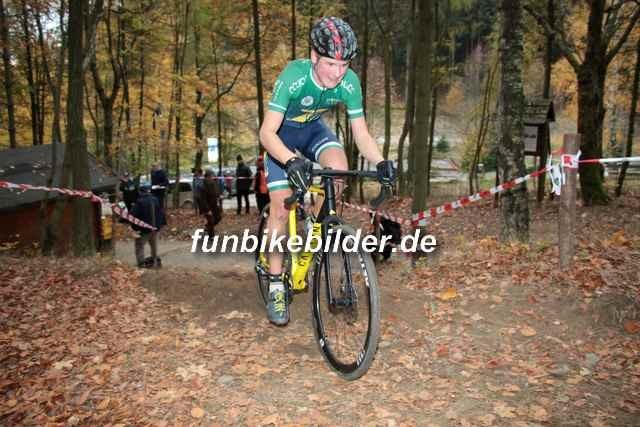 Radcross Gelenau 2018_Bild_0413