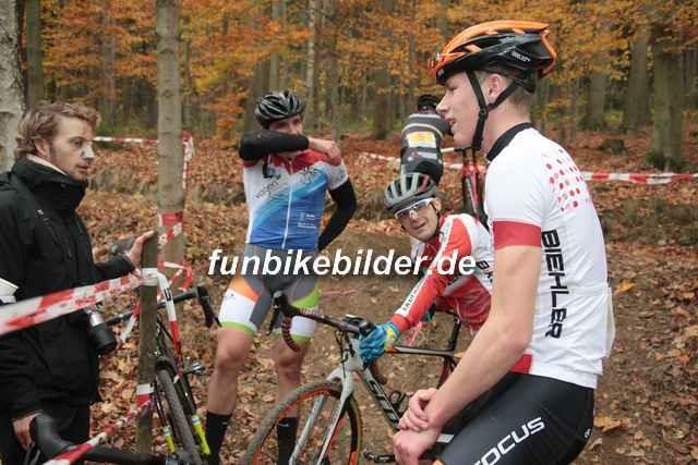 Radcross Gelenau 2018_Bild_0414
