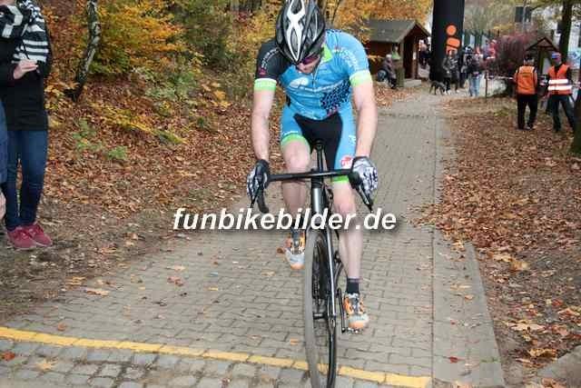Radcross Gelenau 2018_Bild_0415