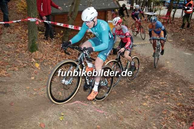 Radcross Gelenau 2018_Bild_0416