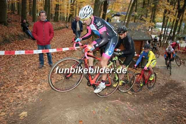 Radcross Gelenau 2018_Bild_0417