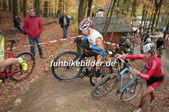 Radcross Gelenau 2018_Bild_0418