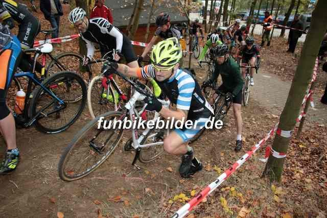 Radcross Gelenau 2018_Bild_0419