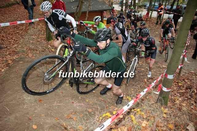 Radcross Gelenau 2018_Bild_0420