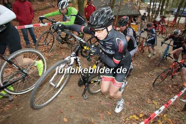 Radcross Gelenau 2018_Bild_0421