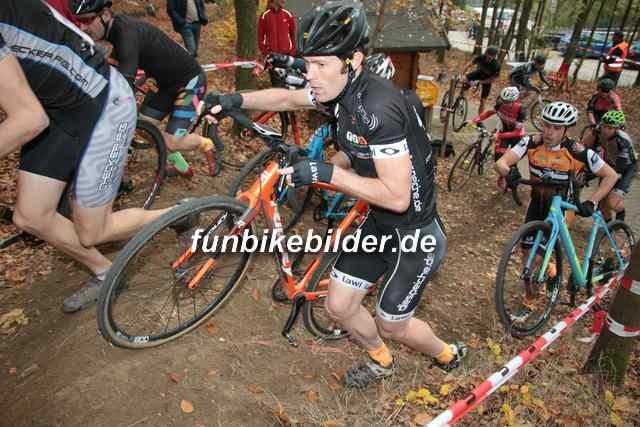 Radcross Gelenau 2018_Bild_0422