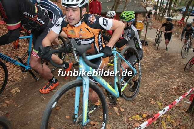 Radcross Gelenau 2018_Bild_0423