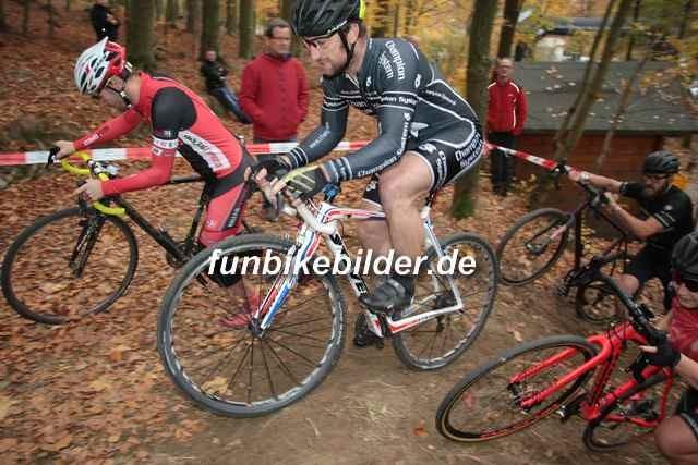 Radcross Gelenau 2018_Bild_0424