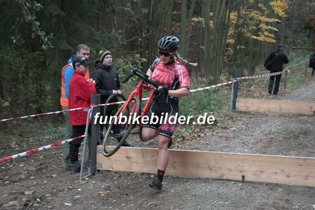 Radcross Gelenau 2018_Bild_0425