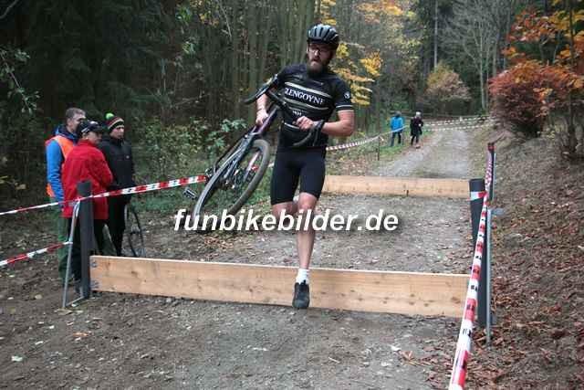 Radcross Gelenau 2018_Bild_0426