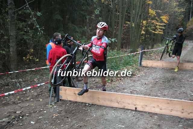 Radcross Gelenau 2018_Bild_0427