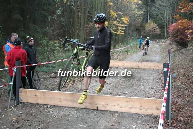 Radcross Gelenau 2018_Bild_0428