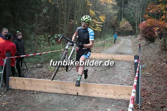 Radcross Gelenau 2018_Bild_0429