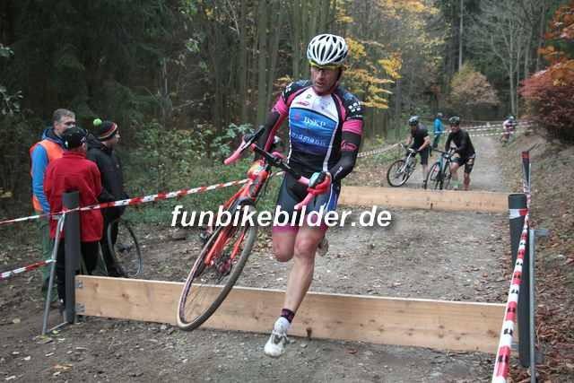 Radcross Gelenau 2018_Bild_0430