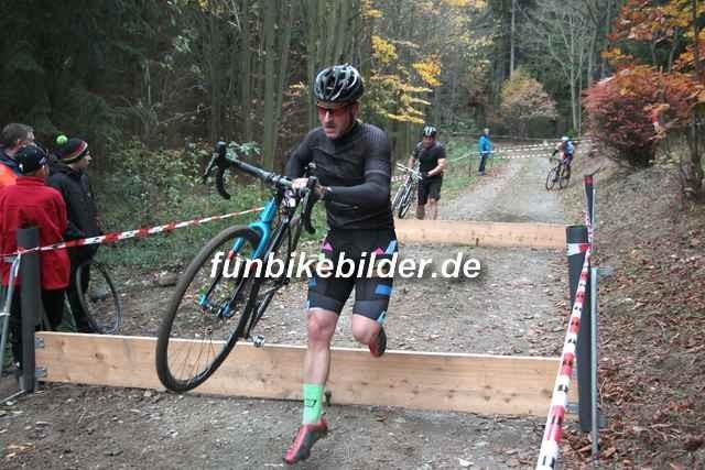 Radcross Gelenau 2018_Bild_0431