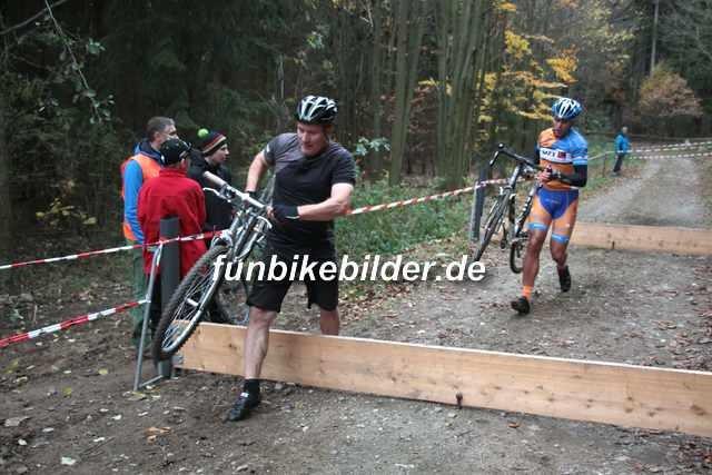 Radcross Gelenau 2018_Bild_0432