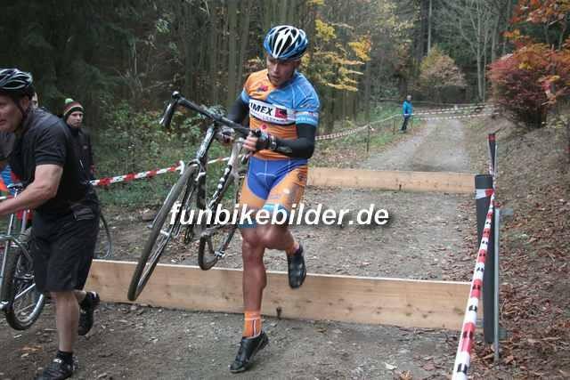 Radcross Gelenau 2018_Bild_0433