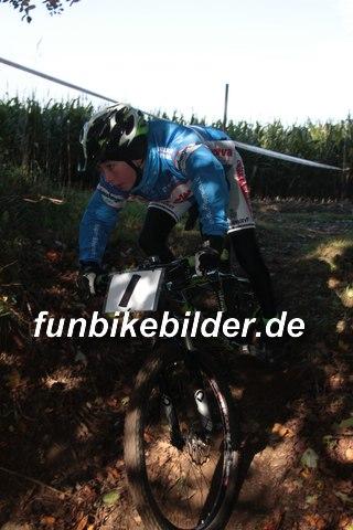 Alpina Cup Gottersdorf 2015_0001