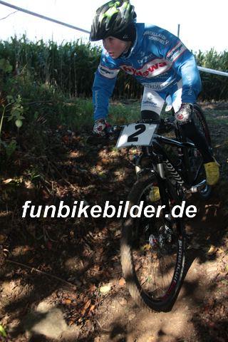Alpina Cup Gottersdorf 2015_0002
