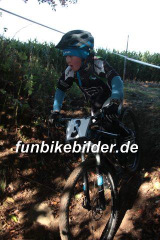 Alpina Cup Gottersdorf 2015_0004