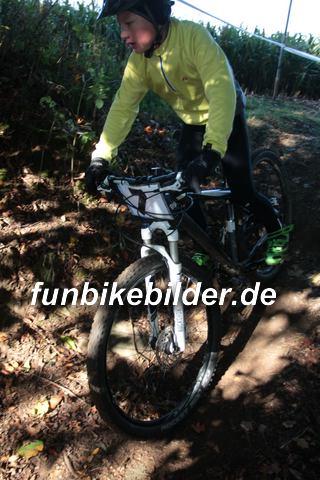 Alpina Cup Gottersdorf 2015_0005