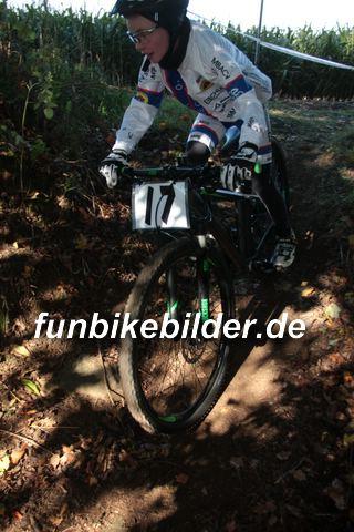 Alpina Cup Gottersdorf 2015_0006