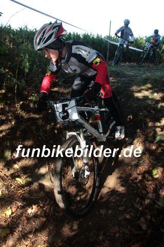 Alpina Cup Gottersdorf 2015_0007