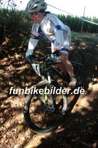 Alpina Cup Gottersdorf 2015_0008