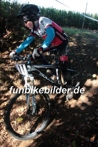 Alpina Cup Gottersdorf 2015_0009