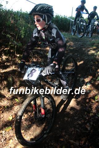 Alpina Cup Gottersdorf 2015_0010