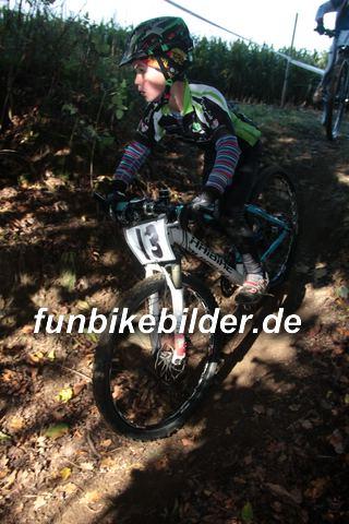 Alpina Cup Gottersdorf 2015_0011