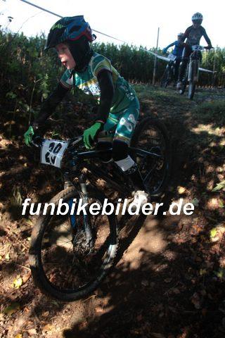 Alpina Cup Gottersdorf 2015_0012