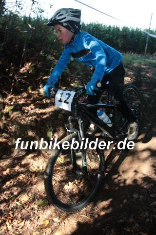 Alpina Cup Gottersdorf 2015_0013
