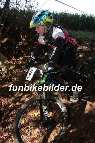 Alpina Cup Gottersdorf 2015_0014
