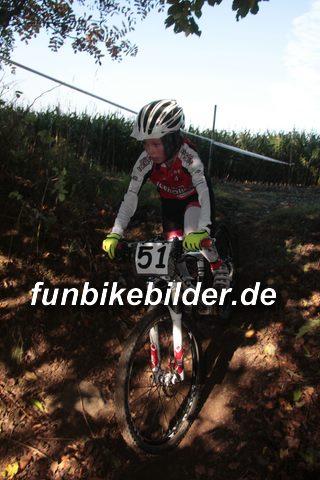 Alpina Cup Gottersdorf 2015_0015