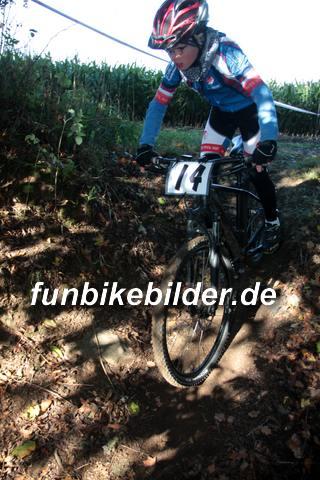 Alpina Cup Gottersdorf 2015_0016