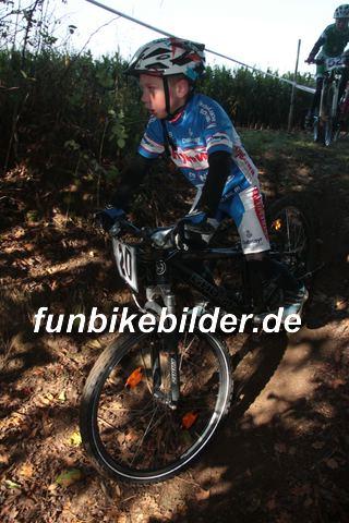 Alpina Cup Gottersdorf 2015_0017