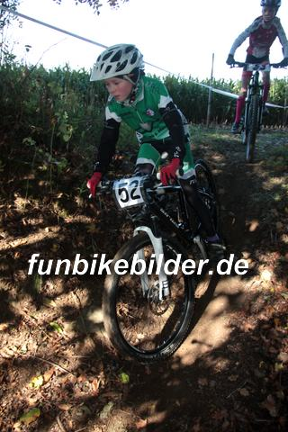 Alpina Cup Gottersdorf 2015_0018