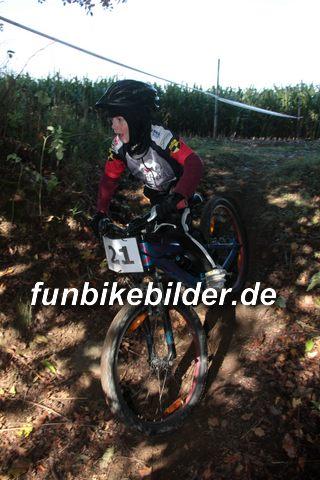 Alpina Cup Gottersdorf 2015_0019