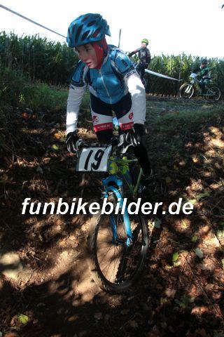 Alpina Cup Gottersdorf 2015_0020