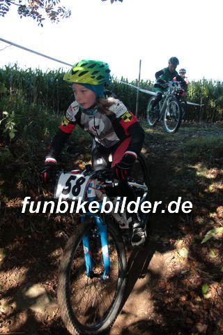 Alpina Cup Gottersdorf 2015_0021