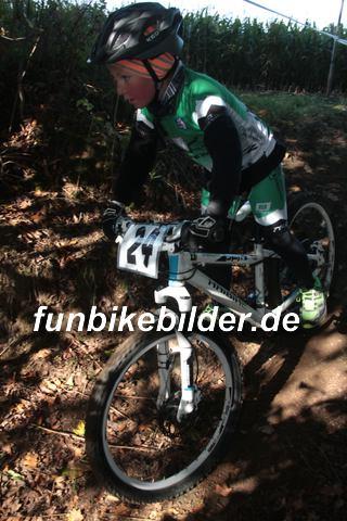 Alpina Cup Gottersdorf 2015_0022