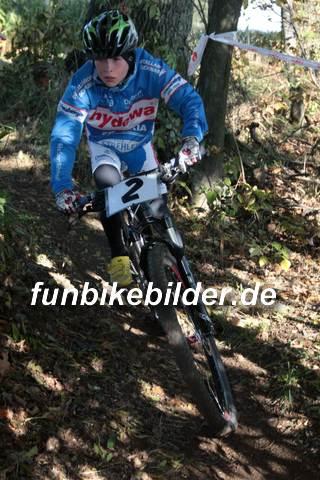 Alpina Cup Gottersdorf 2015_0024
