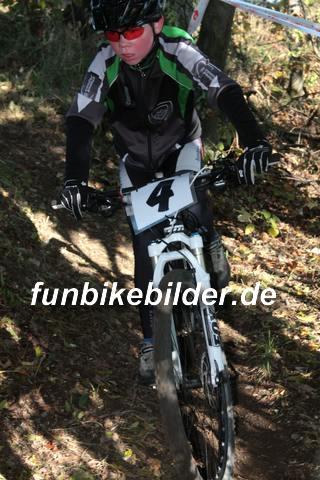 Alpina Cup Gottersdorf 2015_0025